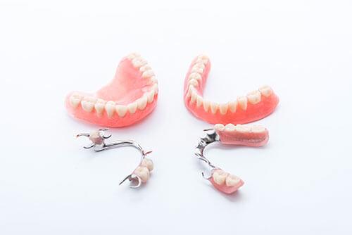 dentiste-is-sur-tille